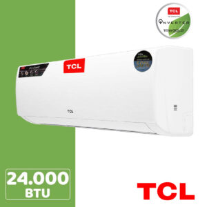 MODELO  INVERTER TAC 24CHSA/ELITE