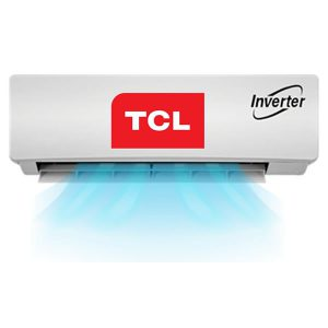 MODELO  INVERTER TAC 12CHSA/ELITE